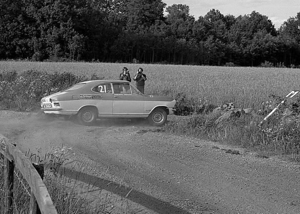 linköpings escort